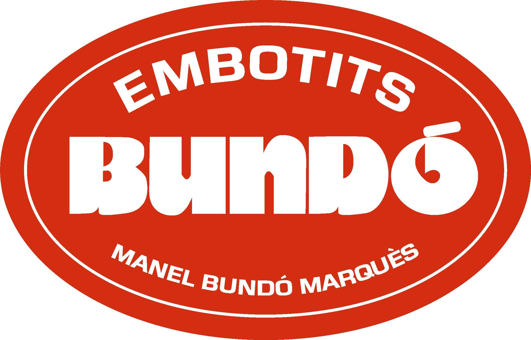 Embotits Bundo